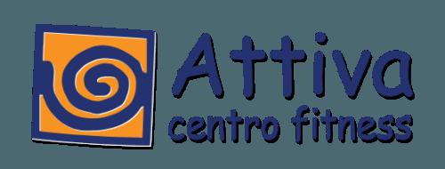 attiva-logo1