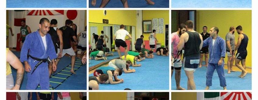 Notizie attiva centro fitness pagina 5 for Centro fitness