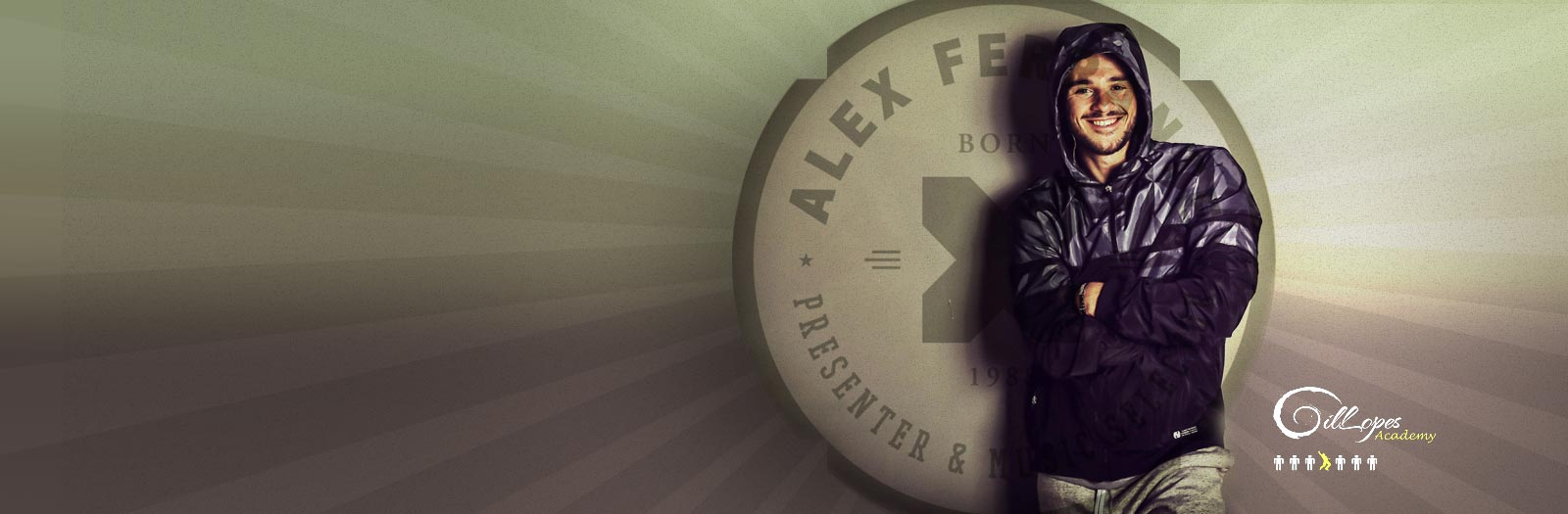 alex-ferrante-slide