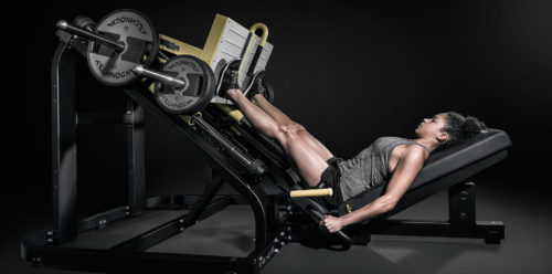 technogym-pure-strength