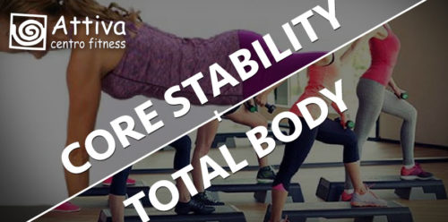 core-stability-total-body